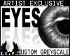 'cp Artist Delight Grey