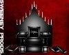 Mistress Throne