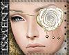 [Is] Rose Eyepatch