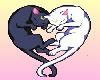 Luna Artemis Cuddle
