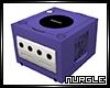* Nintendo GameCube *