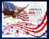 July 4th No 2