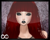 ∞   DOLL Red