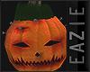 Z. Pumpkin Mask M/F