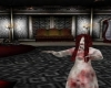 Haunted Ghost Girl Ani.