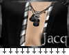 *J*Casual Gotic Jacket