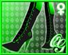 -=OG=- Stiletto Boots GB