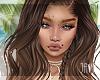 -J- Aoibhe brunette
