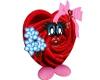 [KC]Mrs. Happy Heart