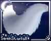 SSf~ Frost Tail V1