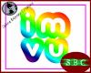 IMVU Gay Pride!