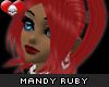 [DL] Mandy Ruby