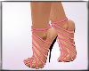 [E]Calista Heels