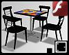 ♠ Flash Doodle 4P v.2