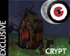 Vampire's Crypt