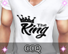 [CCQ]The King - Cpl