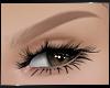 Olivia KD // Blonde