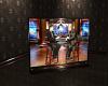 URBANE FLAT SCREEN TV