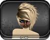 [CH] Smix Hair v. 1