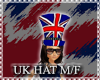 UK HAT