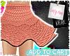 HW|Dizzy Skirt