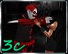 [3c] Scary Clown