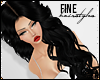 F| Lelu Black Limited