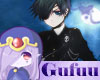 Ciel Phantomhive Black
