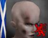 Bald Jock