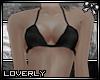 [Lo] sensual Double top