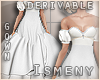 [Is] Juliet Gown 2 Drv