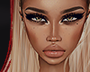 x derivable head linling