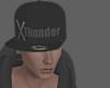 XThunder M SideSnap