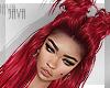 -J- Maleah red hot