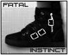 Maelys Sneakers