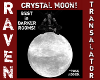 CRYSTAL MOON TRANSLATOR!