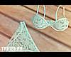 Pastel Bra & Panties V2