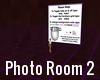Photo Room 2