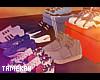 👟 Sneaker Head