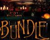 Halloween Eve Bundle