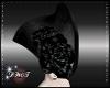 D- Lost Soul Hat