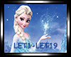 Hardstyle - Let it go