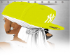 [CJ]AR yellow Hat+DuRag2