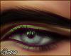 $ Grey Eyes