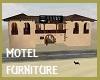 Furniture Motel Bate's
