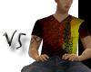 Pinceladas Shirts