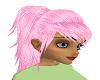 Sakura Britney [RQ]