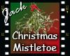 !! Personal Mistletoe !!