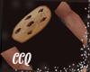 [CCQ]Emjo-Cookie
