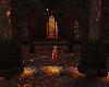 Diablo,s Castle
